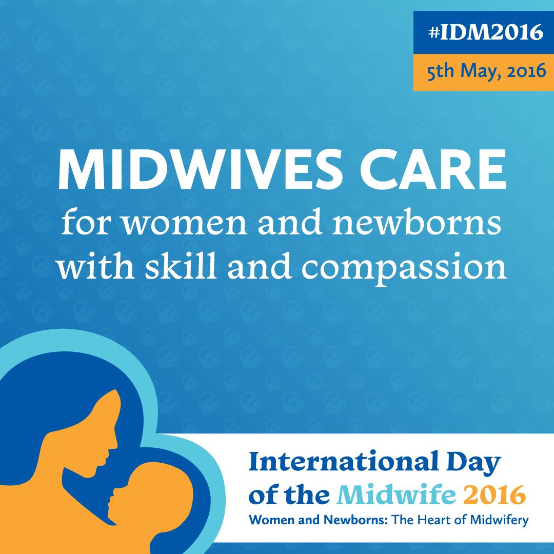 socialmedia-English-IDM2016-midwivescare