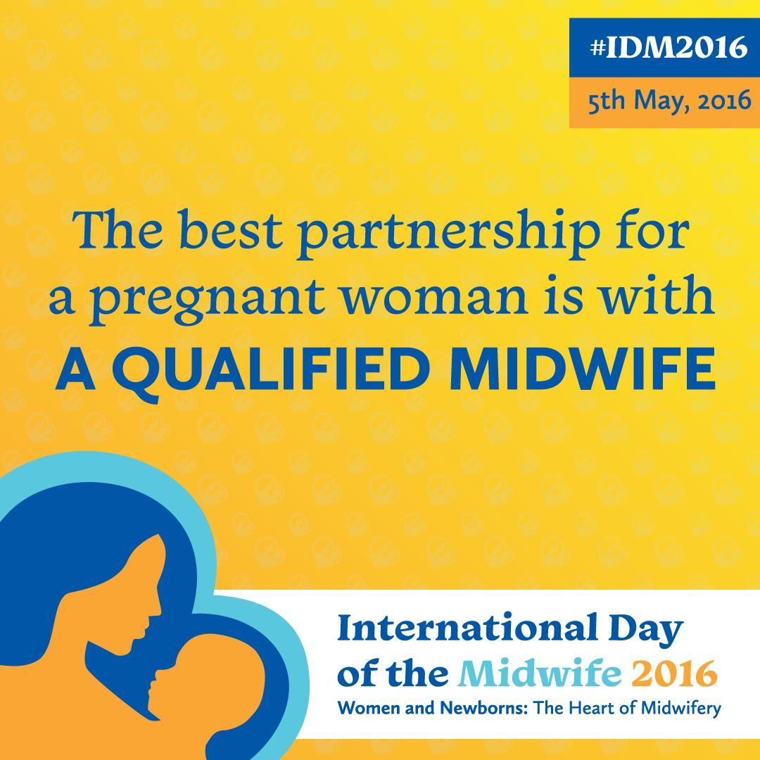 socialmedia-English-IDM2016-qualifiedmidwife