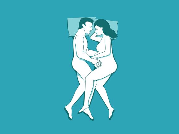 sexposition_facingeachother_4x3