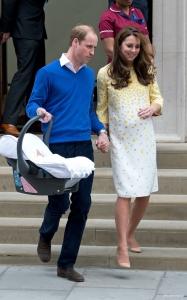princess-charlotte-birth-kate-middleton-outfit-3