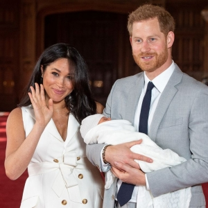 britains-prince-harry-duke-of-sussex-and-his-wife-meghan-news-photo-1142167967-1559489016